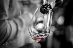 wine rush-3
