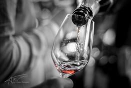 wine rush-3.jpg