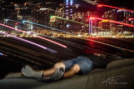 leying down under the city.jpg