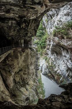 Taroko Gorge 11