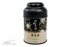 Oolong Tea (5)