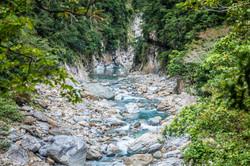 Taroko Gorge 3