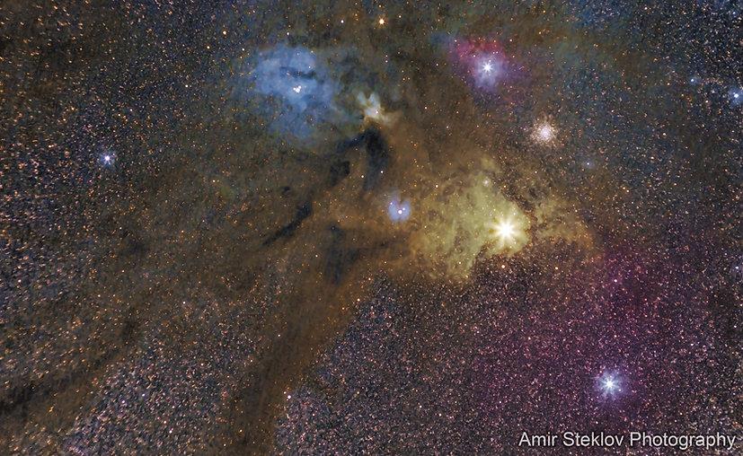 Rho Ophiuchi cloud complex _edited.jpg