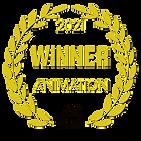 ANIMATION WINNER yellow.png