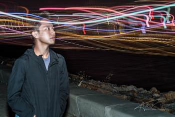 looking at lights.jpg