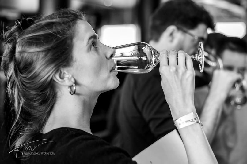 wine rush-5.jpg