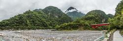 Taroko Gorge 1