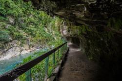 Taroko Gorge 6