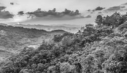 Taipei - Maokong