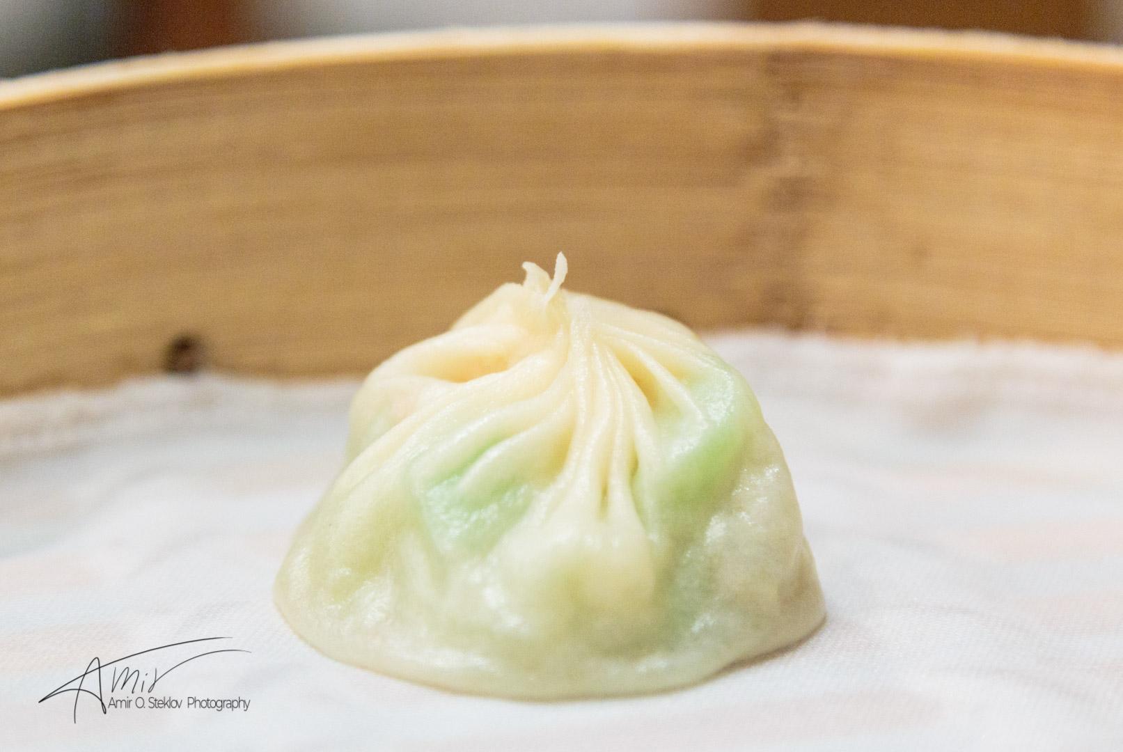 Din Tai Fung 4