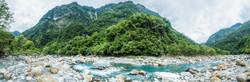 Taroko Gorge 7