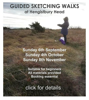 guided sketching walks.jpg