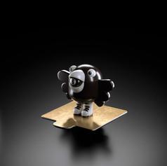 ChocoGo!Go! #tori