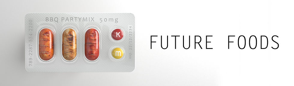FUTUREHOME.jpg