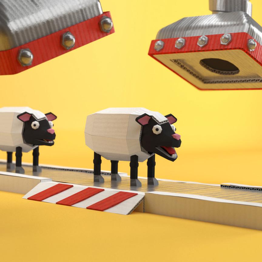 Sheep_00009.jpg