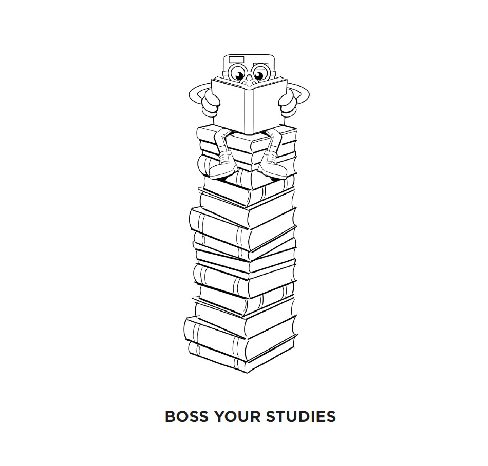 FIASP #Sketch studies