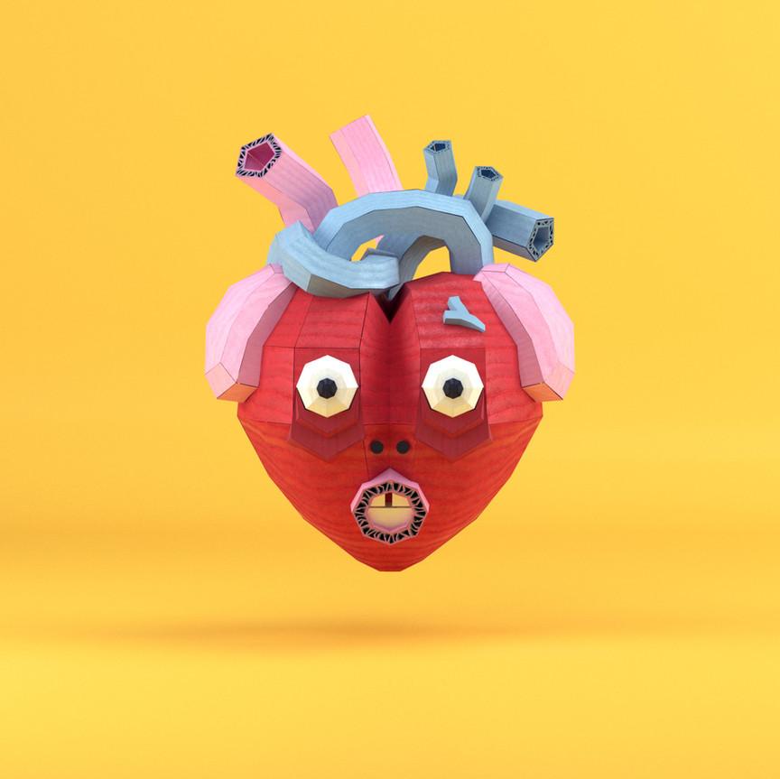 Heart_00000.jpg