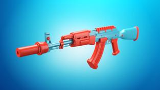 AK47 V2.jpg