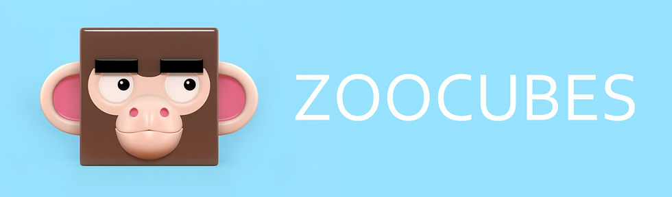 ZOOHOME.jpg