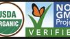 Non-GMO vs. Organic: Which is better?