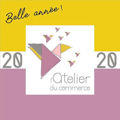 Belle_année_2020.jpg