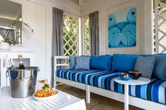 St. Regis - Pool Cabanas-11.jpg