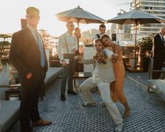 khris & luis wedding-107.jpg