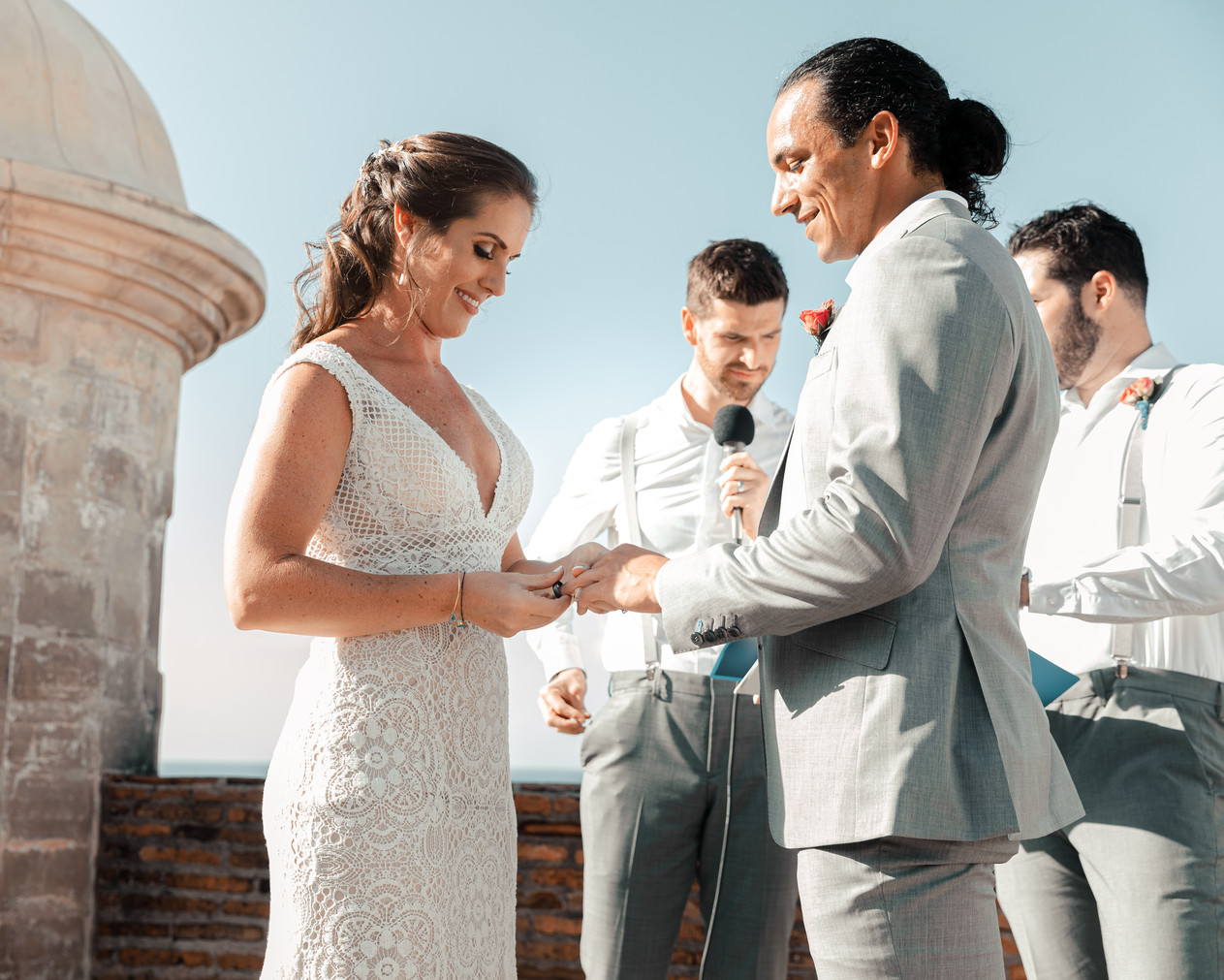 khris & luis wedding-43.jpg