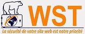 Web Security Tools