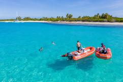 Kayaking PR-186.jpg