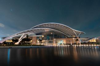 Convention Center-5.jpg