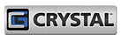 crystal-group-logo.png