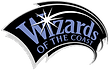 wizards-of-the-coast-logo.png
