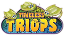 timeless-triops-logo.png