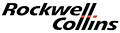 rockwell-collins-logo.png