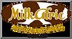 milkafric-logo.png