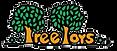 tree-toys-logo.png