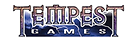 tempest-games-logo.png