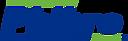 phibro-logo.png