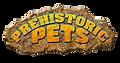 prehistoric-pets-logo.png