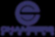 chambers studios logo