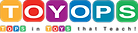 toyops-logo.png