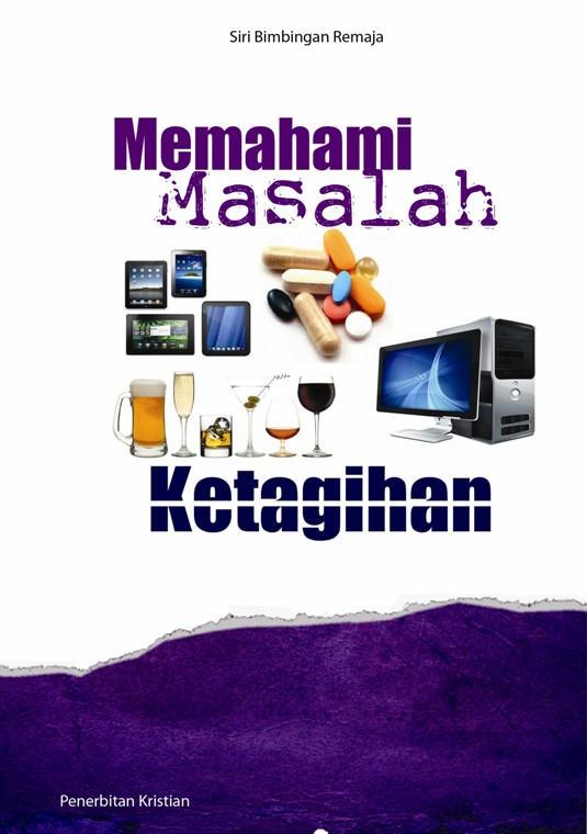 18. Memahami_Masalah_Ketagihan-cover.jpg