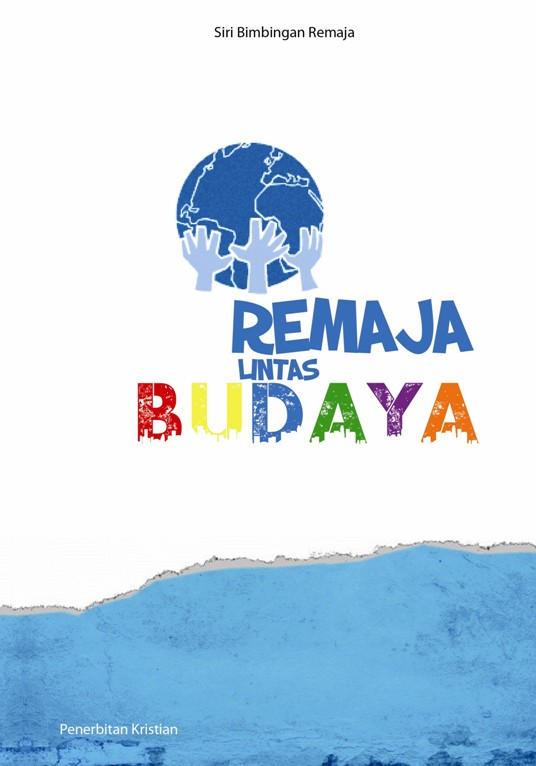 17. Remaja_Lintas_Budaya-cover.jpg