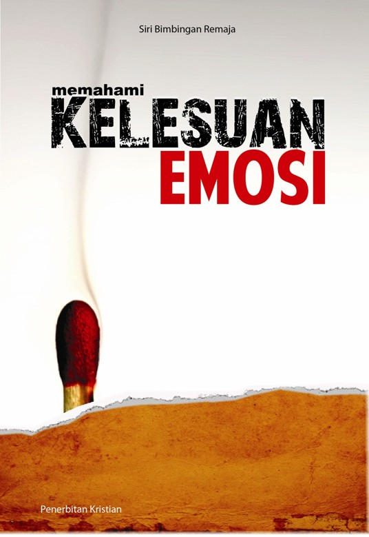 8. Kelesuan_Emosi-cover.jpg