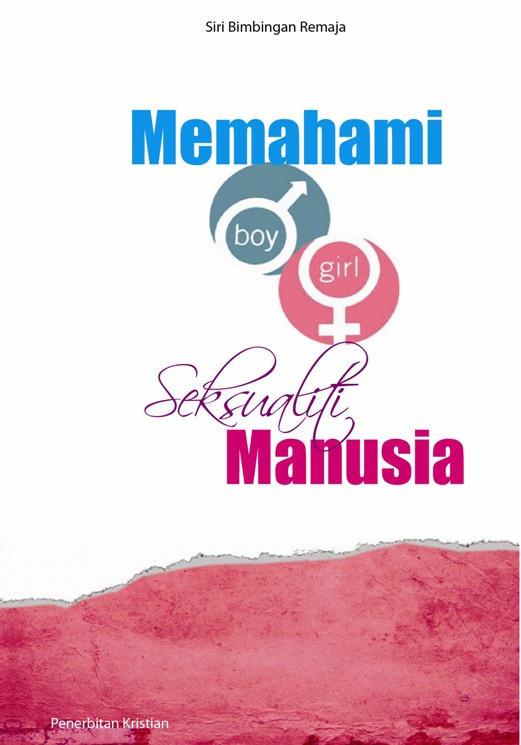 14. Memahami_Seksualiti_Manusia-cover.jp
