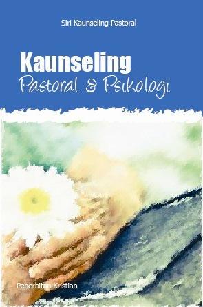 3-Kaunseling-Pastoral-Psikolgi.jpg