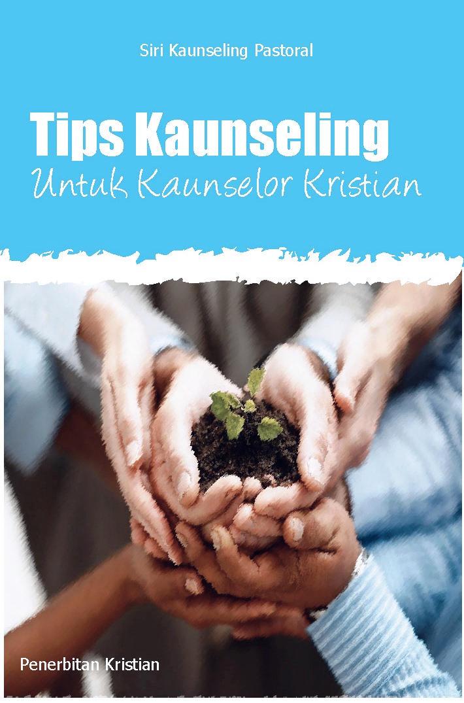 1-Tips-Kaunseling-Untuk-Kaunselor-Kristi