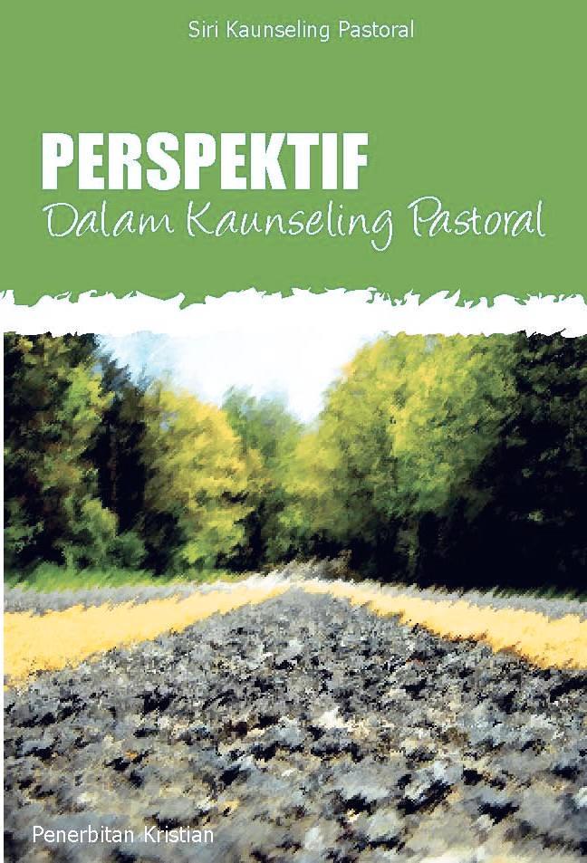 2-Perspective-Dlm-Pastoral-Kaunseling.jp