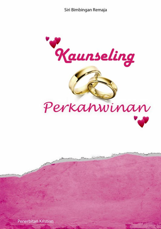 7. Kaunseling_Perkahwinan-cover.jpg